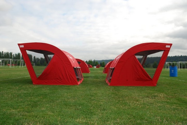 red-shelters-at-tournament-near.jpg